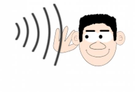 152810791454667600_161558193 الطب  يحذر من خطر فقدان جيل كامل لحاسة السمع المزيد