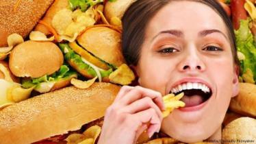 16920726_303_670732451 دراسة: الأطعمة المقلية تزيد من مخاطر الوفاة لدى النساء منتدى أنوال