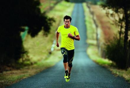 sport29_159580961 ممارسة الرياضة قد تؤدي إلى الاكتئاب في هذه الحالة sport