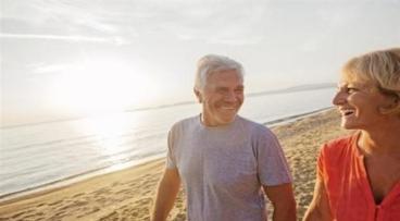 2020261696331G7_748078897 ضوء النهار ضروري لصحة كبار السن المزيد