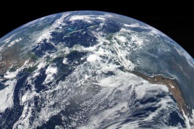 "earth_messenger_2005214_232924817 علماء يجدون آثارها.. أين اختفت قارة ""آدريا العظمى""؟ Actualités"