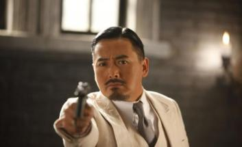 Chow_Yun_fat_770x470_965645470 ممثل هوليوودي يعلن عن التخلي عن ثروته البالغة أكثر من 700 مليون دولار أدب و فنون