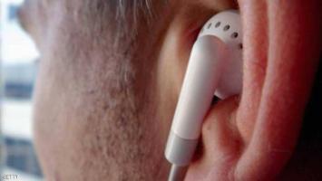 dajij_537002336 تلوث الضجيج يؤدي إلى الاصابة بأمراض خطيرة المزيد