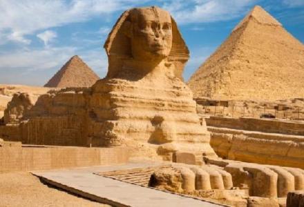 "Sphinx24_722137208 ""أبو الهول"" جديد يظهر في مصر Actualités"