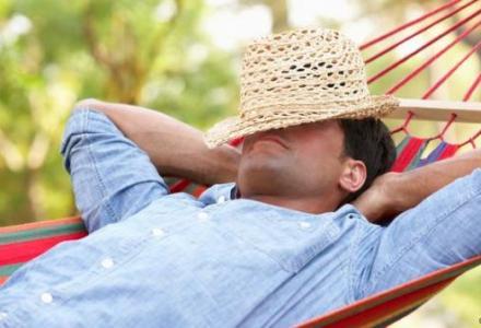 40047130_303_132442870 علماء ... النوم لتهدئة الأدمغة القلقة المزيد