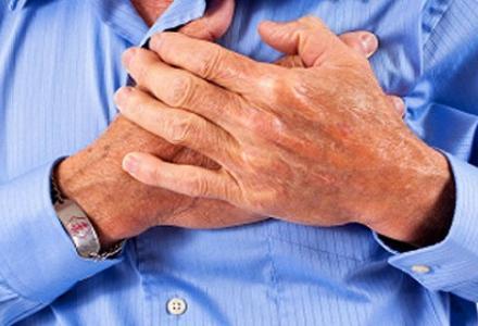azma9albia_709918489 إجراءات عملية للوقاية من أمراض القلب المزيد