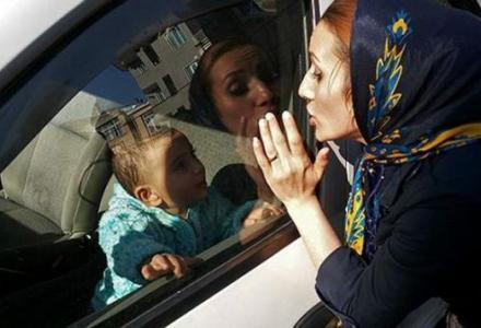 17290836_303_1624214881 احذر من ترك الأطفال وحدهم داخل سيارة في حر الصيف المزيد