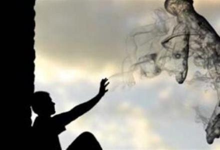 807_1629718253 كيف نوازن بين حاجاتِ الروح ومَطالبَ الجسد؟ المزيد