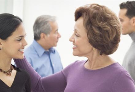 ihsanfamille_866527192 مجموعة من النصائح التي تساعد على إقناع أسرتك بخطورة الفيروس المزيد