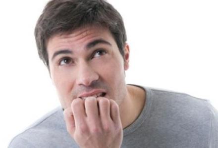 751_401399150 دراسة تحذر من القلق والتوتر في منتصف العمر المزيد