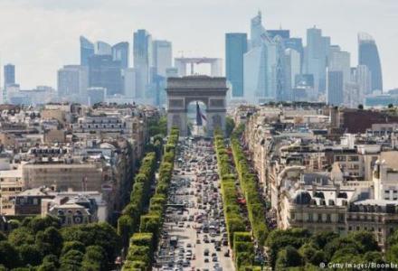 46434357_303_619333165 أغلى مدن العالم في عام 2019 Actualités