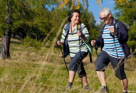 16414564_303_1612876765 كم دقيقة من المشي نحتاجها في الصغر لتجنب فقدان الحركة في الكبر؟ sport