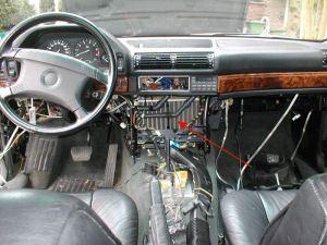 Nagrzewnica  ogrzewamy kabinę samochodu | Autokultpl