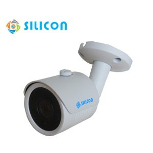 SILICON CCTV IP CAMERA RSP-N200R25