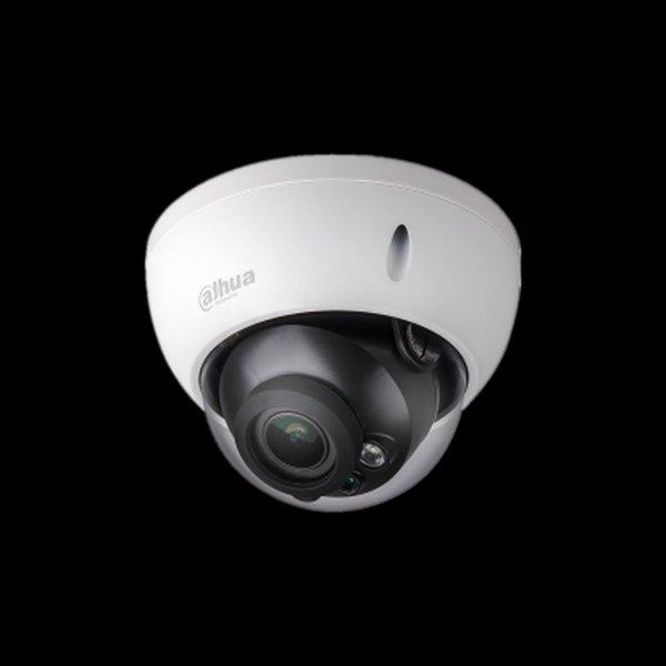 Kamera CCTV Dahua HAC-HDBW2221R-Z-DP