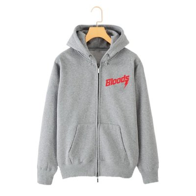 https://i2.wp.com/s1.bukalapak.com/img/14172916701/large/Jaket_Sweater_Hoodie_Zipper_Bloods___Jaket_Pria_Resleting___.jpg?resize=400%2C400&ssl=1