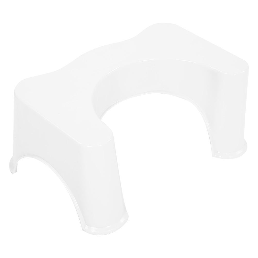 Jual Produk Step Stool Bathroom Potty Murah Dan Terlengkap Maret 2020 Bukalapak