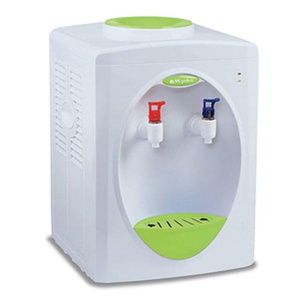 Miyako WD289HC Dispenser Hot and Cool-SBT2508.A