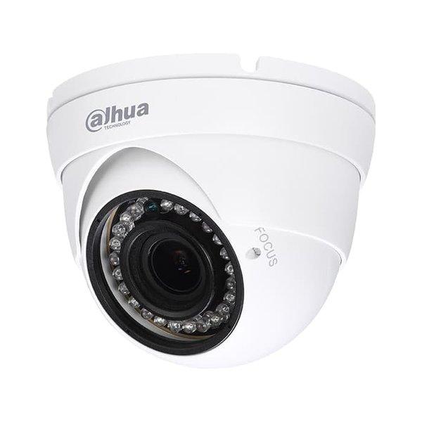 Kamera CCTV Dahua HAC-HDW1200R-VF-S3A