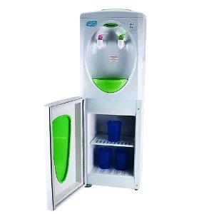 Dispenser miyako WD 389 hc panas dingin