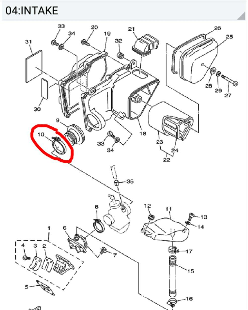 Wiring diagram motor rx king 123wiringdiagramonline
