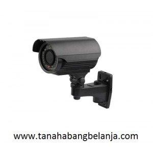CCTV CAMERA KANA B-8040VA