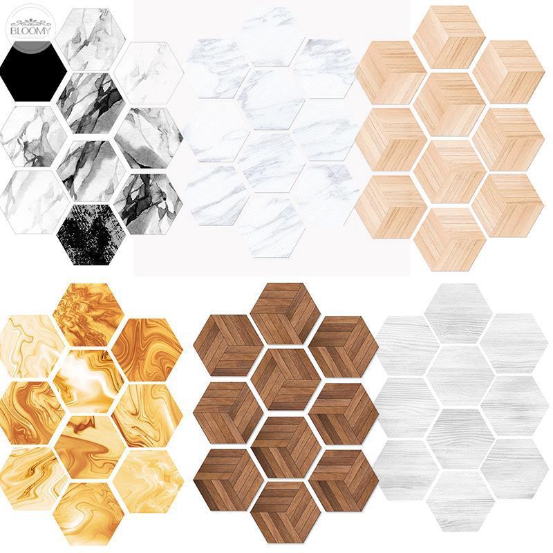 Jual Produk Tile Stickers Kitchen Bathroom Murah Dan Terlengkap Maret 2020 Bukalapak