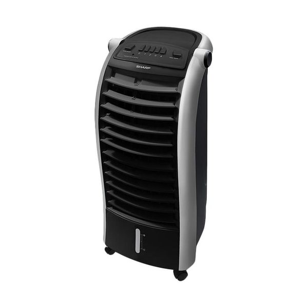 Sharp Air Cooler Kipas Angin AC Pendingin Ruangan PJA26MYB PJ A26MY B Asli