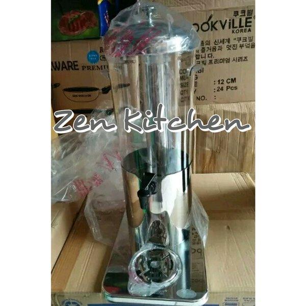 Juice dispenser sunnex 5Liter