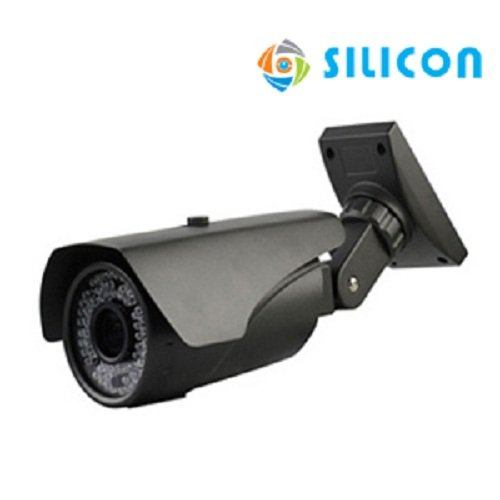 CAMERA CCTV SILICON AHD OUTDOOR RSA-N130C