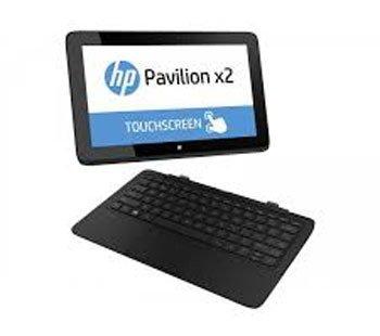 HP Pavilion 11-H113TU X2 Ultrabook
