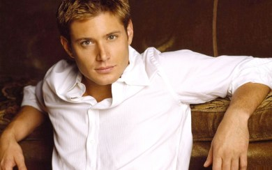 Image result for jensen ackles supernatural