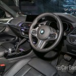 Bmw X4 G02 2019 Interior Image In Malaysia Reviews Specs Prices Carbase My