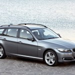 Bmw 3 Series Touring E91 Specs Photos 2008 2009 2010 2011 2012 Autoevolution