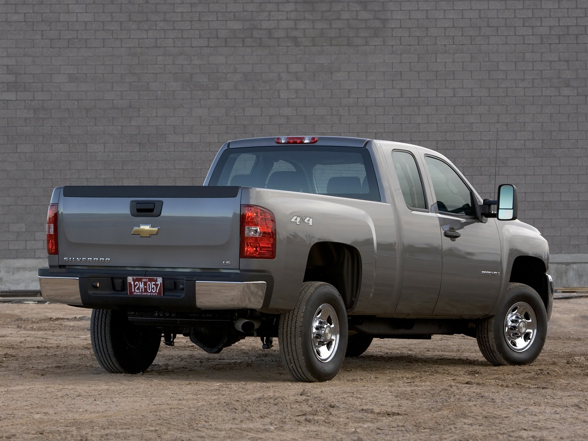 2013 Dodge Ram Extended Cab