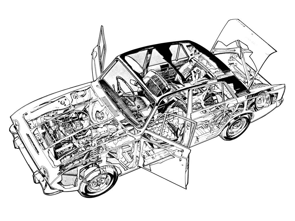 Ford Corsair E Specs Amp Photos