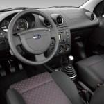 Ford Fiesta 3 Doors Specs Photos 2005 2006 2007 2008 Autoevolution
