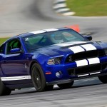 Ford Mustang Shelby Gt500 Specs Photos 2012 2013 2014 2015 Autoevolution