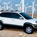 Hyundai Tucson Jm Tuning Hyundai Tucson Review