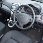 Hyundai I10 Specs Photos 2008 2009 2010 2011 2012 2013 Autoevolution