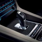 Jaguar F Pace Svr Specs Photos 2018 2019 2020 Autoevolution