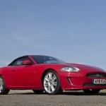 Jaguar Xkr Convertible Specs Photos 2009 2010 2011 2012 2013 2014 Autoevolution