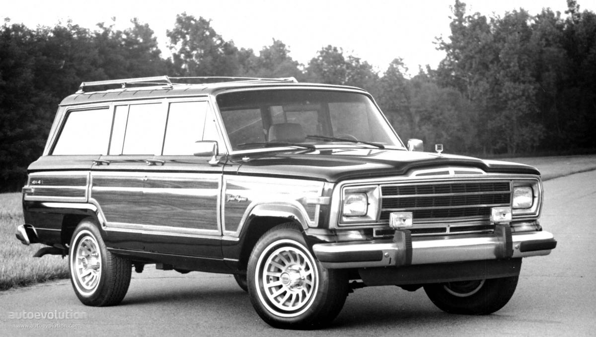 Discontinued 1974 Auto Crossword