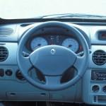 Renault Kangoo 4x4 Specs Photos 2006 2007 2008 2009 2010 2011 2012 2013 2014 2015 2016 2017 2018 2019 2020 2021 Autoevolution