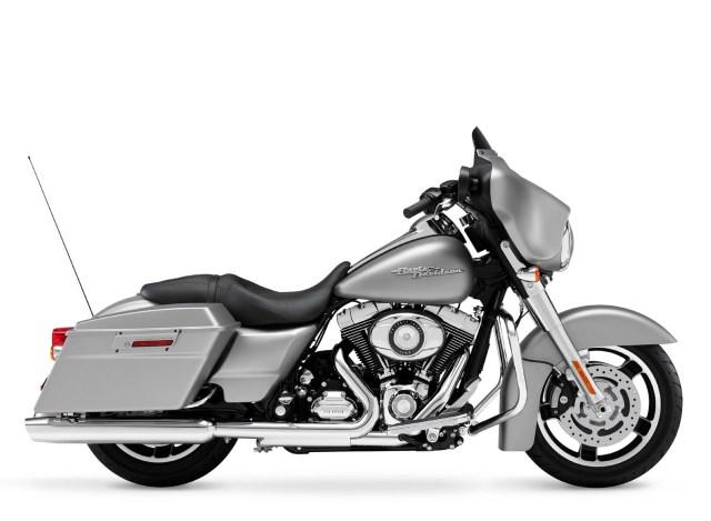 Harley Davidson Street Glide Specs 2017 Hobbiesxstyle