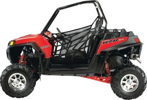 POLARIS RZR XP 900 specs  2011, 2012  autoevolution
