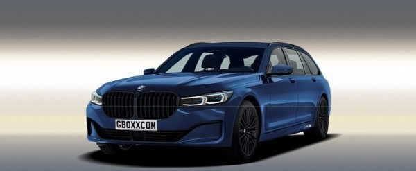 Bmw By 1whatever Meme Center