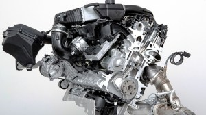 2015 BMW M3 and M4 Engine Explained  autoevolution