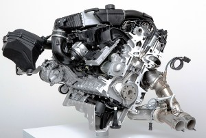 2015 BMW M3 and M4 Engine Explained  autoevolution