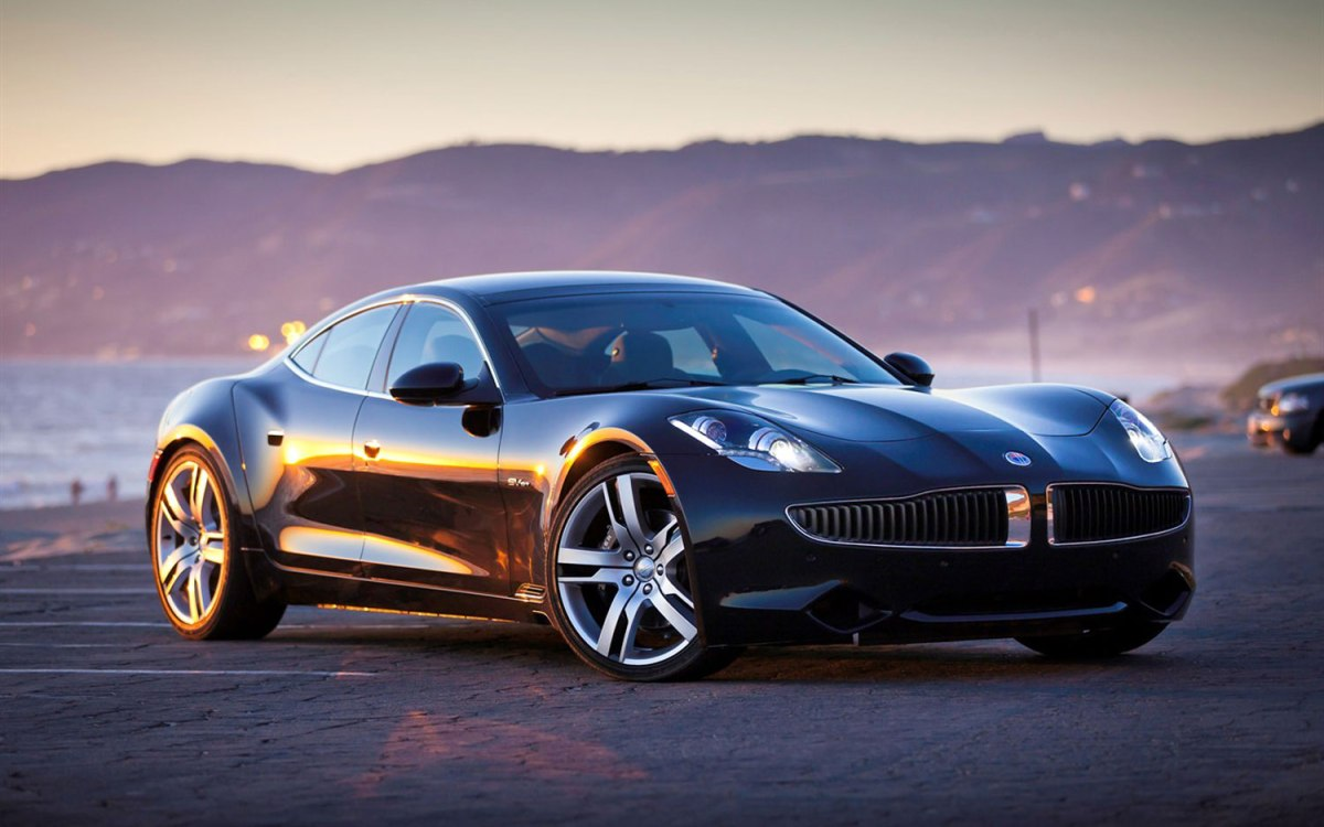 plugin hybrid cars, Is Hybrid the future?, Zimtorque, Zimtorque